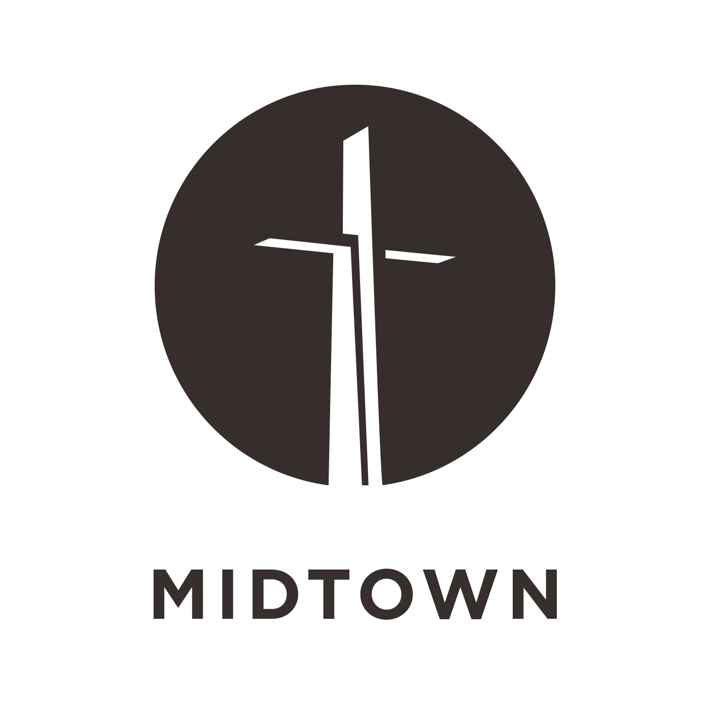 Our Savior's Church - Midtown